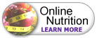 Learn More About House of Fundamentals Online Nutrition Tool